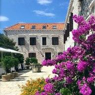 Hotels en vakantiehuisjes in Kroatië